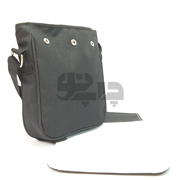 کیف دوشی رویه ساتن اسپرتر