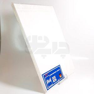 کاغذ سابلیمیشن a4 مدل s-race