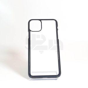 قاب موبایل خام مدل iphon 11 pro